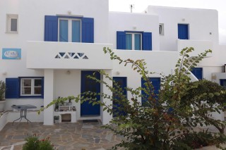 athina studios paros-03