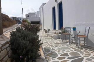 athina studios paros-06