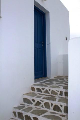 athina studios paros-16