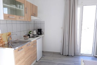 studios athina kitchen